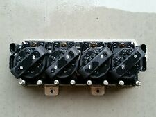1993 CADILLAC ALLANTE COILS AND IGNITION CONTROL MODULE ICM
