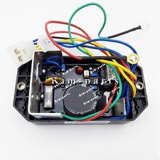 AVR KI-DAVR-150S Voltage Regulator For KIPOR KAMA 12-15KW Single Phase Generator
