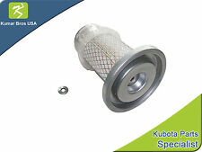 New Kubota Air Filter GF1800 G1700 G1800 G1900 G2000 G3200 G4200 G5200 G6200
