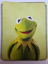 "Kermit the Frog 10"" Tablet Sleeve"