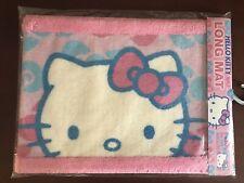 Hello Kitty Fußmatte für Badewanne