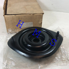 Suspension Strut Mount Front Moog K7150 CHRYSLER DODGE PLYMOUTH 1983 NO BEARING