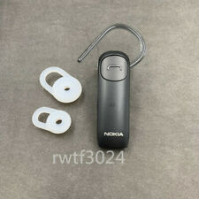 original  Nokia BH-219 Bluetooth Headset  black NFC