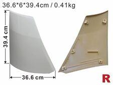 HINO 300 HINO 195 HINO 155 Corner Panel TRUCK 2013 RH 8.5T Flat BN