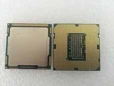 Intel Xeon Processor x3470 8mb di cache, 2.93 GHz