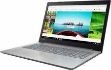 "Lenovo IdeaPad 320 Core i5-7200U Dual-Core 2.5GHz 8GB 1TB DVD±RW 17.3"" Notebook"
