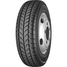 KIT 4 PZ PNEUMATICI GOMME YOKOHAMA BLUEARTH WINTER WY01 205/65R16C 107/105T  TL