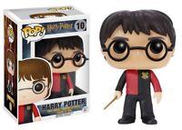 Funko POP! Harry Potter (10) Triwizard Tournament - NEW!!