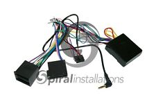 s l225 car & truck dash parts for mercedes benz clk500 , with warranty ebay 2004 Ford Explorer Stereo Wire Harness at virtualis.co