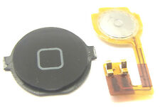 iPhone 3G Homebutton Taste Home Button Home Flexkabel Reparatur Repair Part