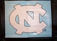 University of North Carolina Tarheels Pool Table Cover