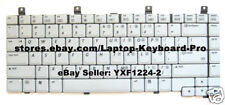 Keyboard for HP Compaq Presario V4000 V4100 V4200 - US English