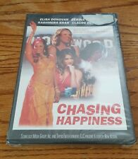 Chasing Happiness (DVD, 2012) Ben Atoori 2009 independent comedy film NEW