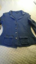 Boden Cardigan size 10