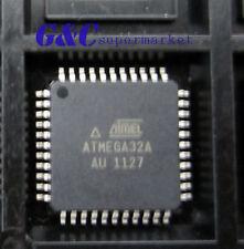 IC ATmega32A-AU ATmega32A MCU, 8BIT TQFP44 NEW GOOD QUALITY