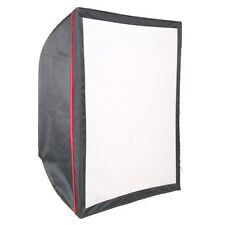 """Interfit INT211 24"""" Softbox for EX150 & EXD200 Home Studio Flashes"""