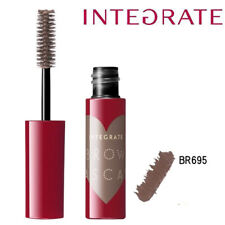 [SHISEIDO INTEGRATE] Nuance Eyebrow Mascara BR695 6g JAPAN LIMITED EDITION NEW