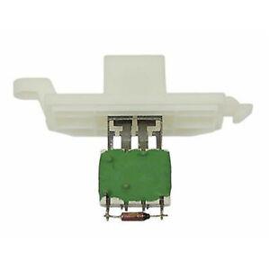 AV1Z18591A Heater Blower Motor Resistor for Ford Focus Fiesta