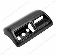 Ferrari 360 Spider Carbon Fiber OEM Interior Light Cover