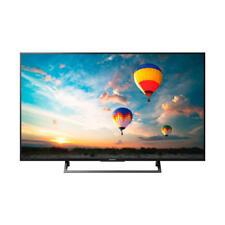 """Televisores Sony color principal negro tamaño de la pantalla Menos de 20"""" (50,8 cm)"""