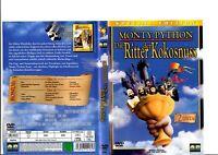 Die Ritter der Kokosnuss / DVD 2309