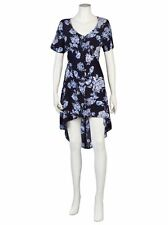 Tigerlily Floral Viscose Dresses for Women