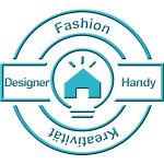 designer-handy-fashion