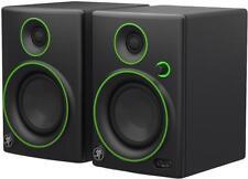"""Mackie-CR3 - 3"""" altoparlanti attivi monitor multimediale"""