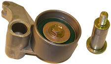 Cloyes 9-5446 Timing Belt Idler - Right for 1998-2004 Honda/Isuzu 3.2L-3.5L V6