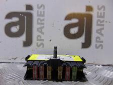 car fuses fuse boxes for peugeot 308 sw for sale ebay rh ebay co uk