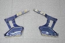 Maserati 4200 Bonnet Hinges Hinge Left Right Hood Bonnet Hinge