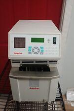 Julabo Model Cf31 Refrigerated Heating Circulating Water Bath