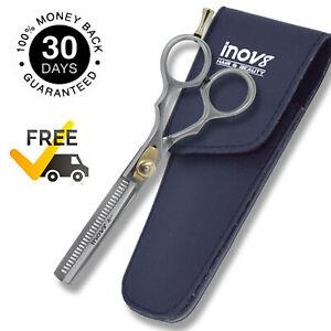 Professional Hairdressing Thinning Scissor Barber Salon Hair Cutting Razor Sharp