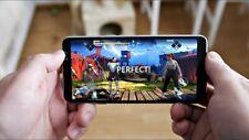 Samsung Galaxy A8 (2018) - 32GB-Smartphone sbloccato classificati