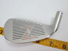 ZT Zero Tolerance #4 Iron Golf Club Head Oversize + Golfing SKU Y CS