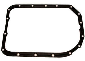 Transmission Oil Pan Gasket-Automatic ACDelco GM Original Equipment 8677743