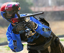 Paintballing for Two Experience - SAVE ££ OFF RP - valid 9+ months from purchase
