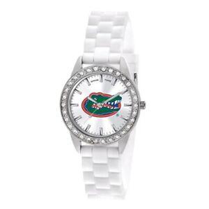 Collegiate Ladies University Of Florida Gators Frost Watch