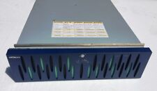 Hitachi Df-F800-Rkak 30Tb Expansion Disk Array Unit (15) 2Tb Hard Drives