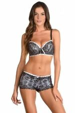 Full Lace Regular Size Lingerie & Nightwear for Women