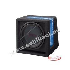 ALPINE SBG-1224BR sub 2 ohm - subwoofer reflex