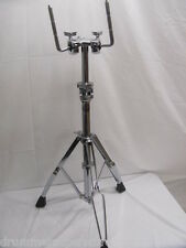 Ludwig Atlas Pro Double Tom Stand for Drums LAP441TS - NEW