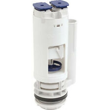 Caroma® M5 Low Profile Dual Flush Valve