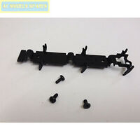 X8949M Hornby Spare TENDER CHASSIS BOTTOM MODIFIED NEM COUPLING for BLK 5