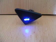 Interruptor de arranque Ford Focus Mk1/1.5 convertidos con Azul L.E. d 's 98-04