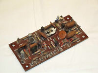 Marantz 2230 Stereo Receiver Original Board Part # YD2820005-0