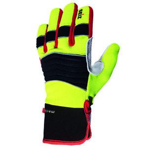 Seiz Mechanik 185 THL Handschuhe