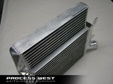 PROCESS WEST Stage 1 intercooler (Core Only) FOR FORD FG