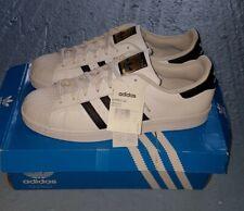 Adidas Superstar Size 12