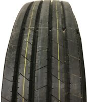 4 New Tire 235 80 16 Hercules H-901 All Steel Trailer 14 Ply ST235/80R16 ATD